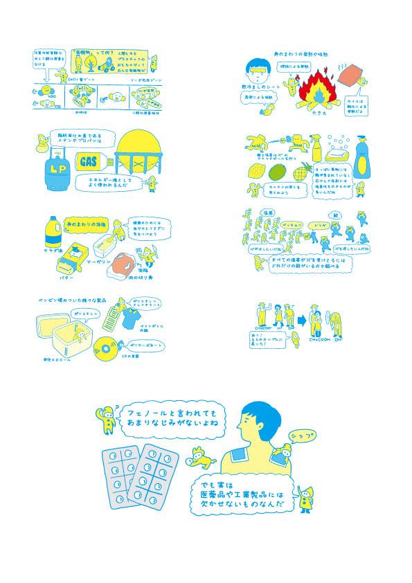 大宮理のセンター化学02