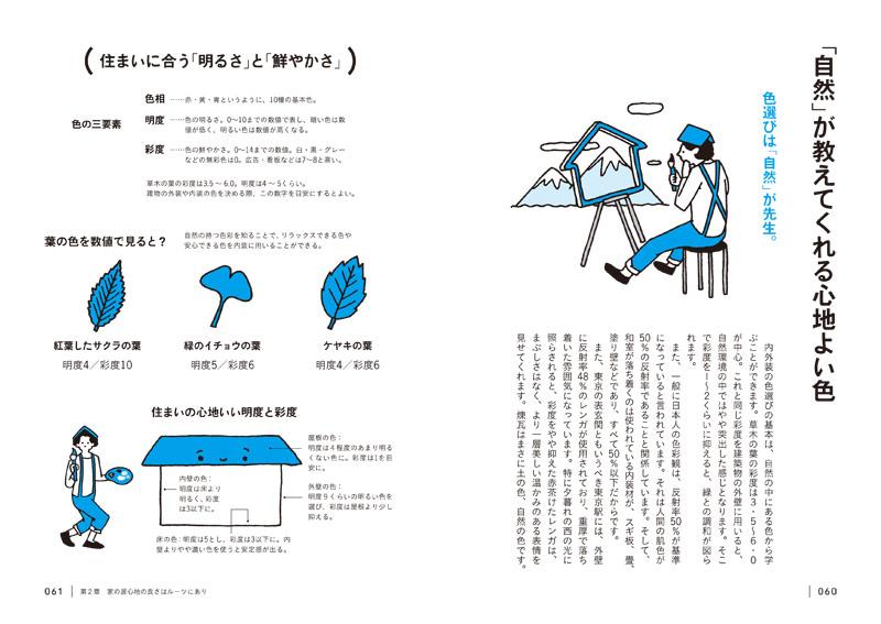 思考図鑑2 D-川名潤